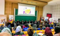 Lancement de l'initiative Souss Women Challenge