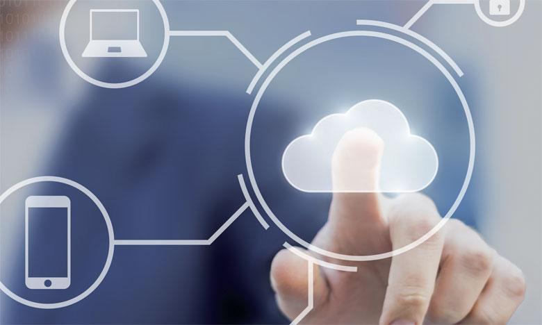 Transformation numérique : Tout est dans la réactivité !
