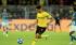 Achraf Hakimi continue d'impressionner en Allemagne