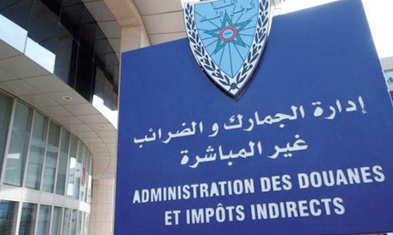 Les nouvelles mesures douanières ont fait l'objet d'une circulaire publiée, jeudi dernier, par l'Administration des douanes  et impôts indirects.