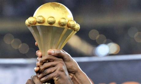Pas de candidature égyptienne pour accueillir le tournoi