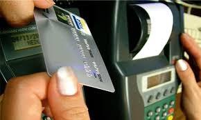 Paiement électronique : A vos cartes !
