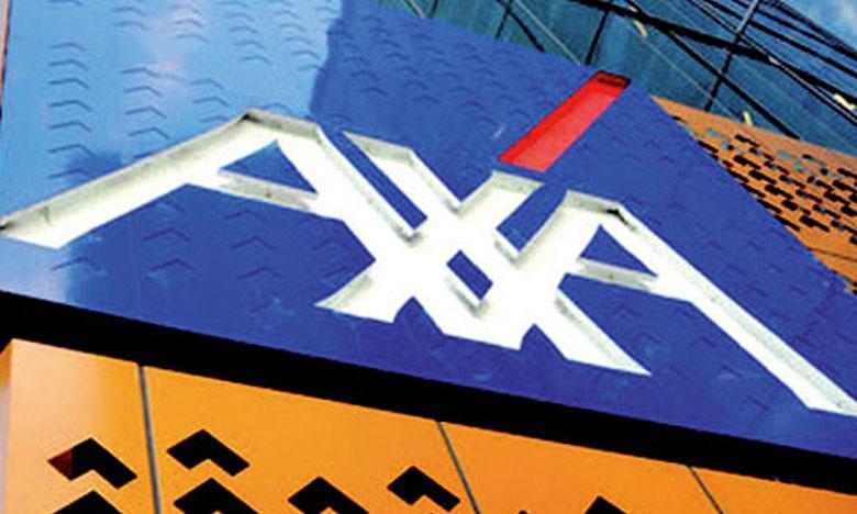 Axa lance Click&Flash  en Afrique subsaharienne