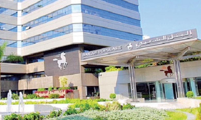 2 milliards de DH à lever par la BCP pour financer son développement