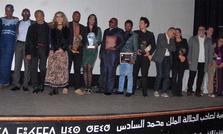 Le Festival a été ponctué de tables rondes dont la thématique était consacrée au cinéma africain à l'ère des médias sociaux.