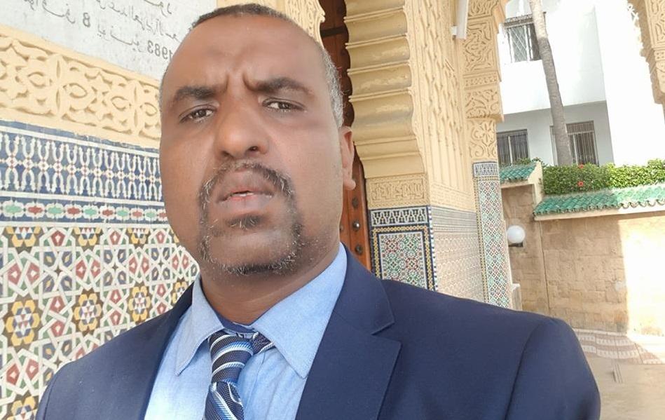 Conseil communal de Mohammedia : Hassan Antara out