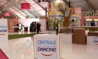 Centrale Danone : Feu vert pour la fusion-absorption des Fromageries des Doukkala