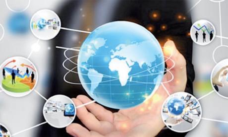 Le Maroc doit investir davantage dans son capital humain pour s'adapter à la nouvelle économie numérique.