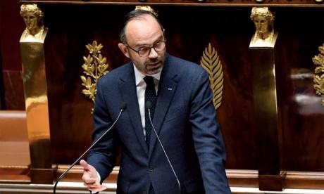 Le Parlement adopte le Budget2019, course contre la montre pour la «Loi gilets jaunes»