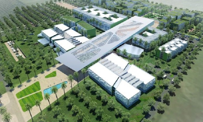 L'Université Euromed et Alten Maroc partenaires
