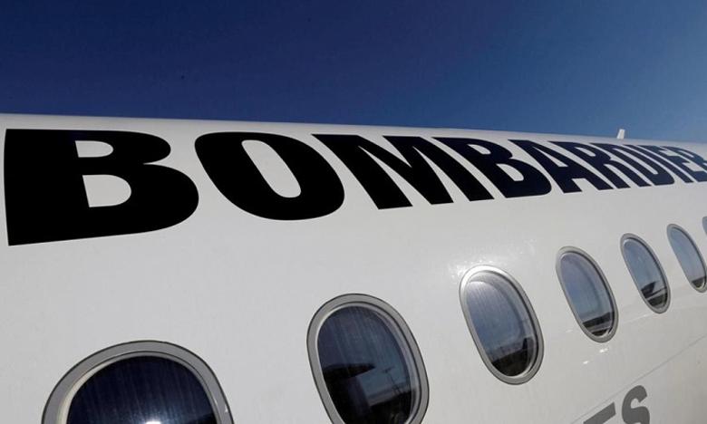 Au Maroc, le groupe compte une usine pour l'aéronautique à Casablanca et prévoit un site industriel à Kénitra en 2020 pour le ferroviaire.
