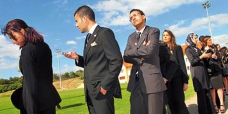 Supinfo s'allie avec EFE-Maroc
