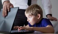 Pour cette étude, le NIH a enrôlé 11.000 enfants au total, qui seront suivis pendant plusieurs années pour étudier l'impact des écrans sur leur développement intellectuel et social, et sur leur santé. Ph : DR