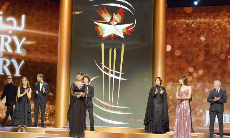 S.A.R. le Prince Moulay Rachid: Pour sa 17e édition, le Festival international du film de Marrakech «se veut encore plus ouvert sur les cinématographies du monde»