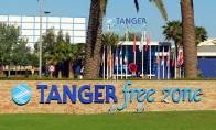 IDE : Tanger et Casablanca dans le top 5 africain