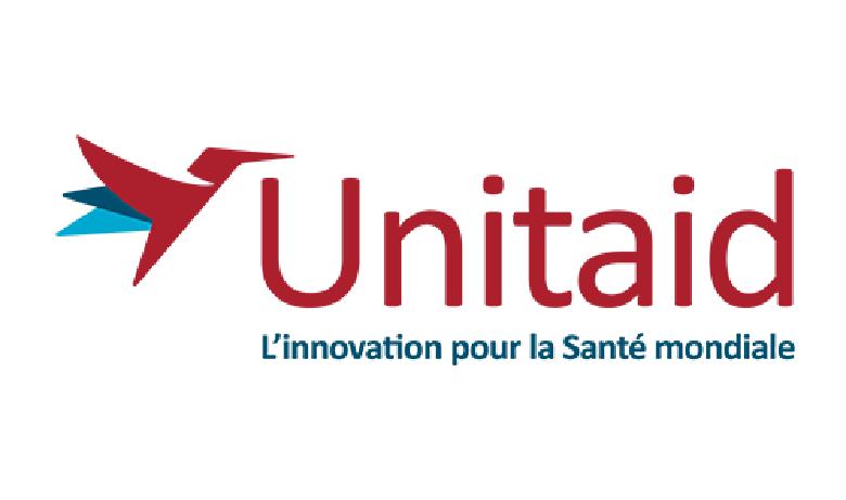 Le Maroc abrite le 30e Conseil d'Administration de l'UNITAID