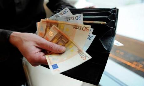Dotation touristique : les nouvelles mesures appliquées dès le 14 janvier