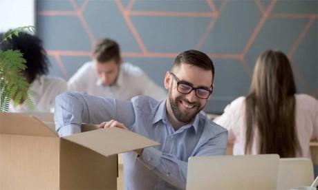 Un retour implique toujours des risques, mais cela peut être un véritable levier stratégique pour développer votre carrière.