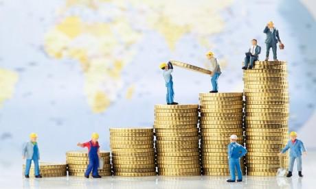 Le Maroc dans le Top 3 des pays africain pour les affaires