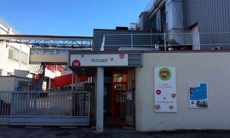 Les Fromageries Bel Maroc et Saham lancent une offre d'assurance pour les détaillants