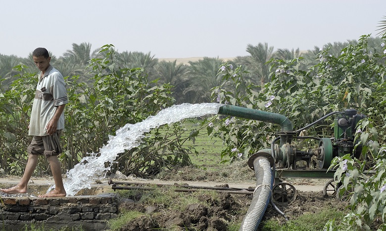 La Banque mondiale double ses financements pour le climat