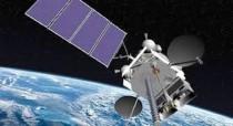 Russie : Un nouveau satellite pour observer les phénomènes climatiques  dans la zone de l'Arctique