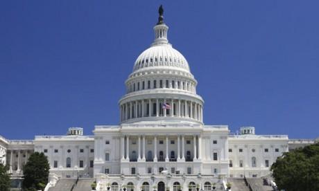 Réunion mercredi prochain des ministres des Affaires étrangères de la Coalition mondiale anti-Daech