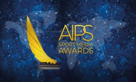 "Prix ""AIPS Sports Media Awards"" : Quatre journalistes sportifs marocains parmi les finalistes"