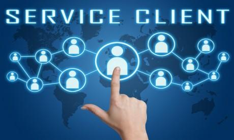 Elu Service Clients de l'année Maroc : A vos candidatures !