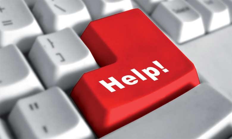 Des ONG lancent un sondage sur les violences dues aux TIC