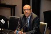 Ziyat se félicite du bilan positif du Raja de Casablanca