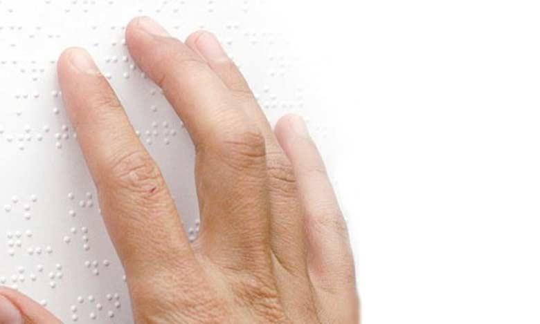 Célébration de la Journée mondiale du braille