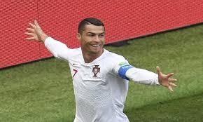 Fraude fiscale :  Ronaldo n'ira pas en prison