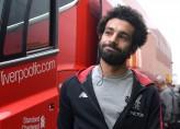 Les comptes de Salah sur les réseaux sociaux subitement inaccessibles