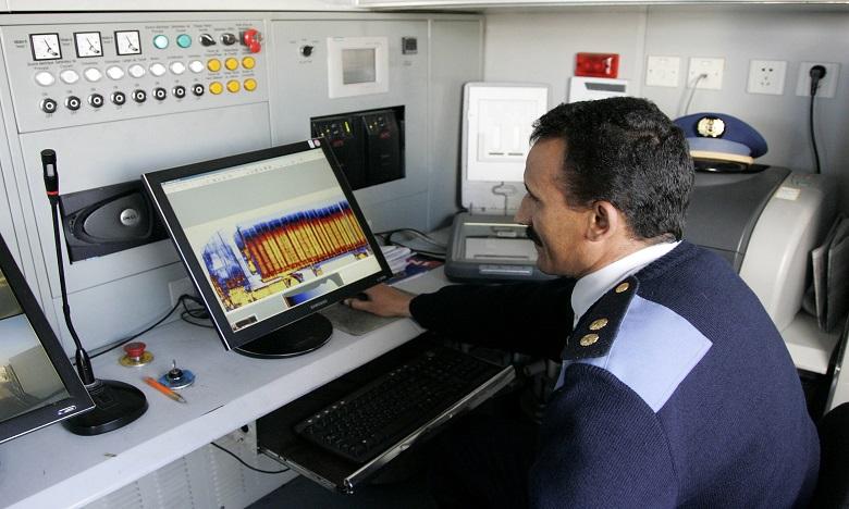 L'ADII célèbre la Journée internationale de la douane