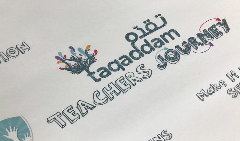 "Le Matin - British Council lance le programme ""Taqaddam"""