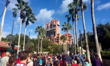 Les super-revenus des Studios Disney en 2018