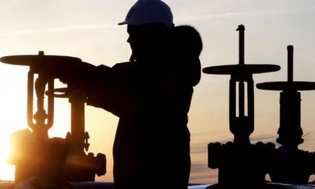 SDX Energy se dote d'un programme de 12 puits au Maroc