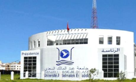 Abdelmalek Essaâdi consolide son partenariat avec Cadix