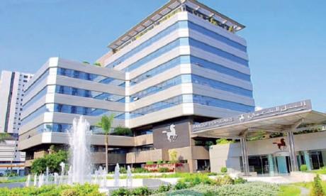 La fusion des BPR de Fès-Taza et Meknès approuvée