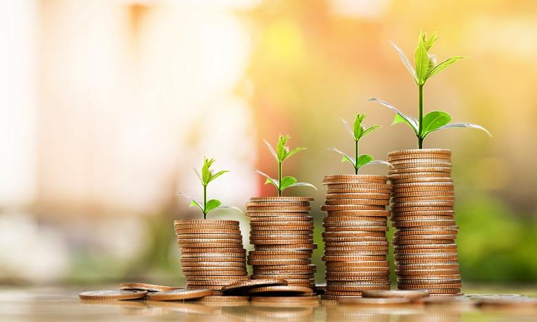 Investissements dans les startups : L'Egypte et le Liban font mieux que le Maroc