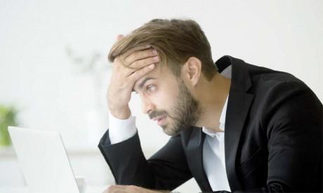 Le collaborateur hypersensible,  un atout pour l'entreprise?