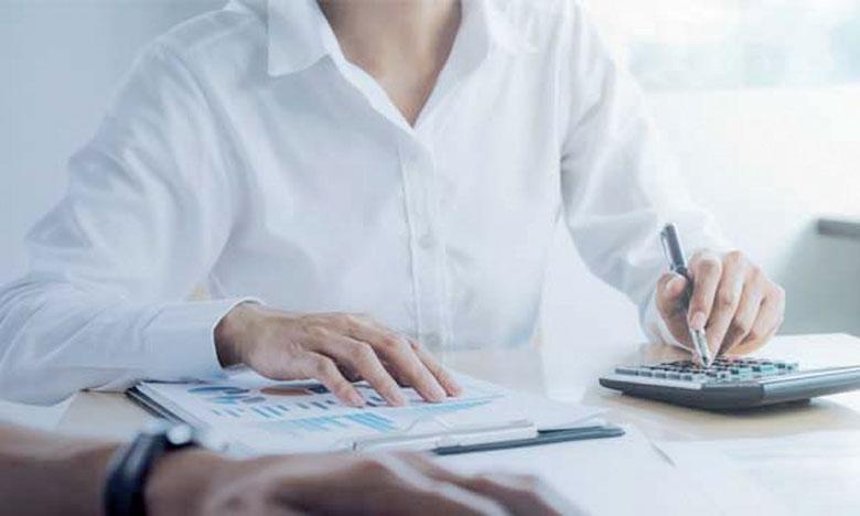 La Mourabaha a enregistré la plus forte demande en 2018. Les financements y afférents se sont élevés à 3,616 milliards à fin octobre.