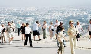 Le Maroc a accueilli 12 millions de touristes en 2018
