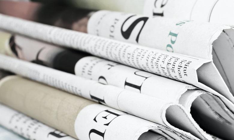 Plus de 71 millions de DH dédiés à la presse papier  et numérique nationale en 2018