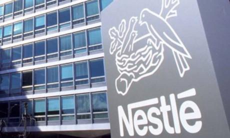 Fini le plastique cette année pour Nesquik et Smarties !