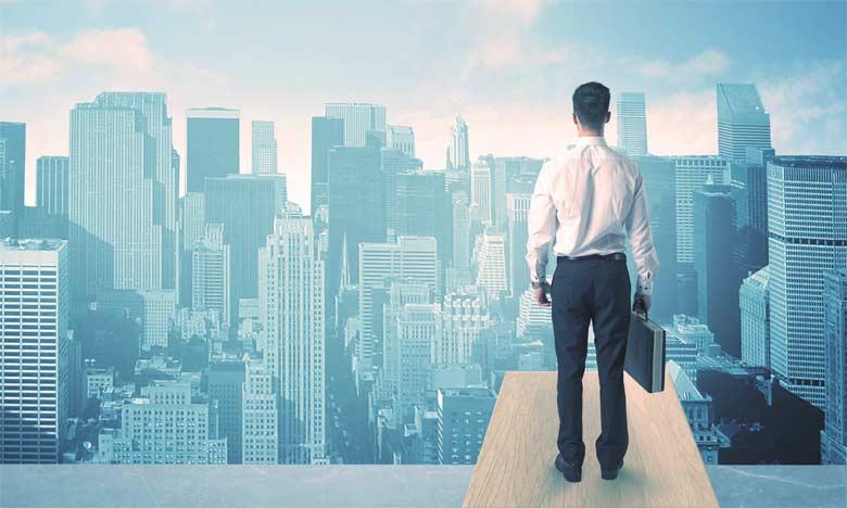 Salariés boomerang: Et si partir  signifiait mieux revenir?