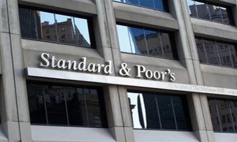 Secteur bancaire : La pression sur la qualité des actifs persiste au Maroc