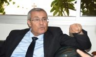 CNUCC: Le Conseil de gouvernement examine l'application des engagements internationaux du Maroc