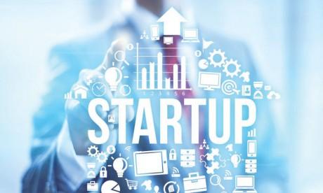 Près de 60 projets dans le portefeuille du Fonds Innov Invest